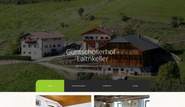 Guntschöllerhof