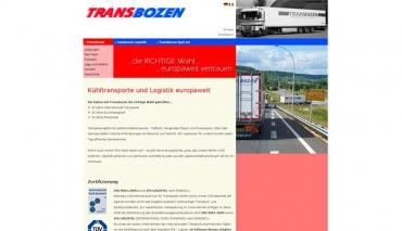TransBozen