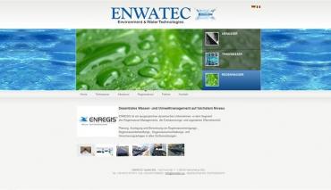 Enwatec
