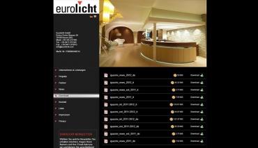 Eurolicht