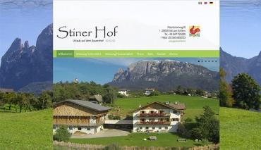 Stinerhof