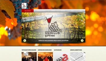 Weinclub Eppan