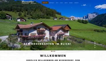Wiednerhof